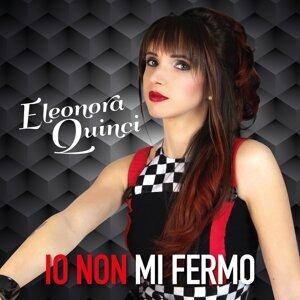 Eleonora Quinci 歌手頭像