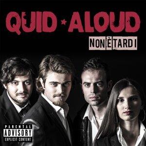 Quid Aloud