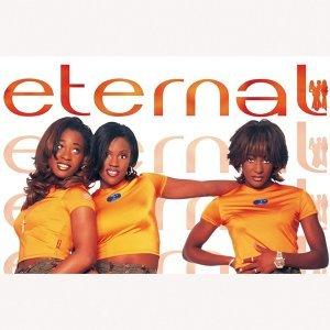 Eternal (姐妹情深合唱團)