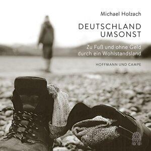 Michael Holzach 歌手頭像