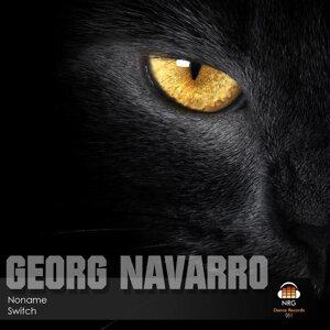 Georg Navarro 歌手頭像