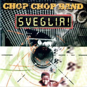 Chop Chop Band 歌手頭像