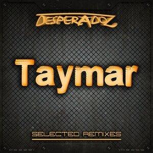 Taymar 歌手頭像