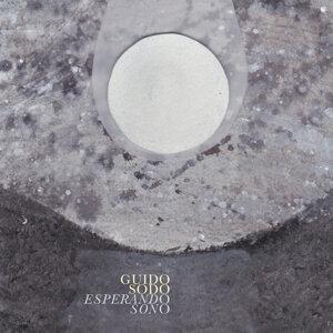 Guido Sodo 歌手頭像