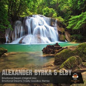 Alexander Byrka & Elby