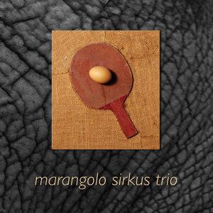 Marangolo Sirkus Trio 歌手頭像
