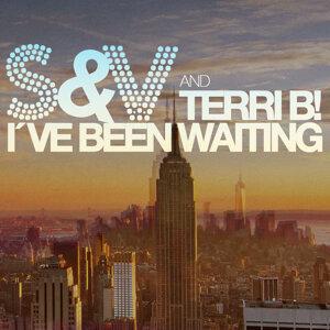 S&V,Terri B 歌手頭像