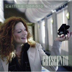 Cettina Donato Orchestra 歌手頭像