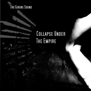Collapse Under The Empire 歌手頭像