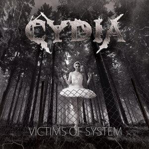 Cydia 歌手頭像