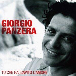 Giorgio Panzera 歌手頭像