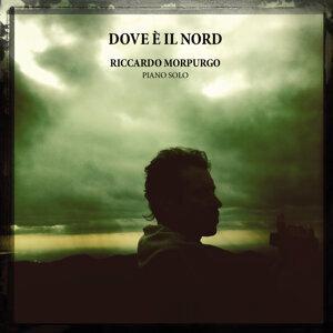 Riccardo Morpurgo 歌手頭像