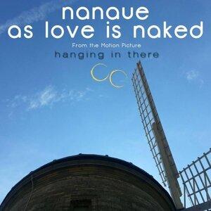 Nanaue 歌手頭像