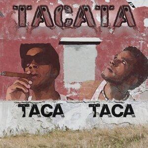 Taca Taca 歌手頭像