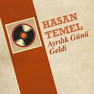 Hasan Temel 歌手頭像