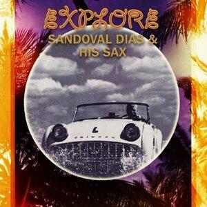 Sandoval Dias & His Sax 歌手頭像
