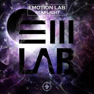 Emotion LAB 歌手頭像
