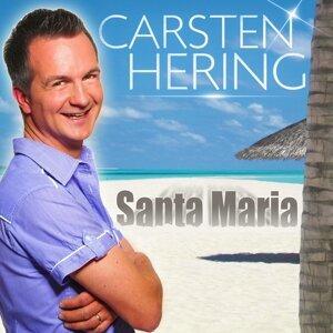 Carsten Hering 歌手頭像