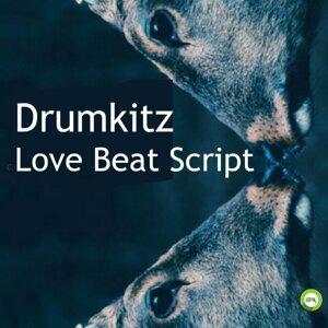 Drumkitz 歌手頭像
