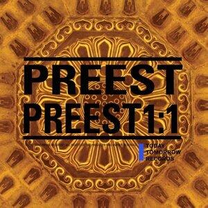 Preest