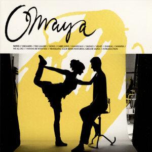 Omaya 歌手頭像