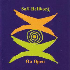 Sofi Hellborg 歌手頭像