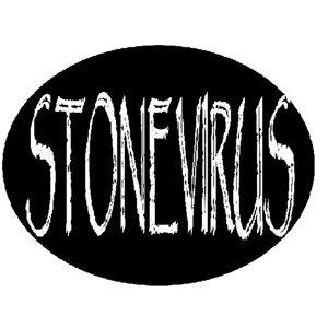 STONEVIRUS 歌手頭像