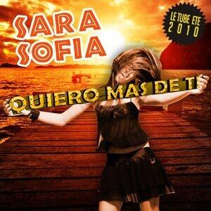 Sara Sofia