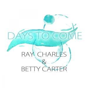 Ray CharlesAndBetty Carter, Ray Charles & Betty Carter 歌手頭像