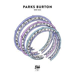 Parks Burton 歌手頭像