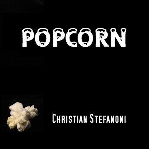 Christian Stefanoni 歌手頭像