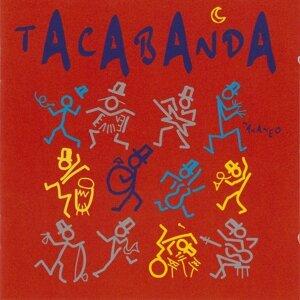 Tacabanda 歌手頭像