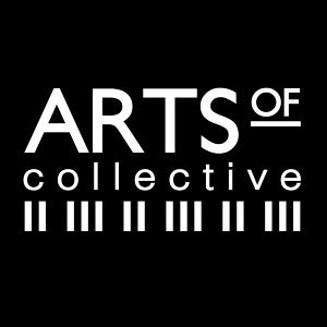 Arts Of Collective 歌手頭像