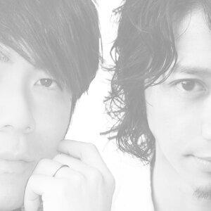 RAM & GRATEC MOUR 歌手頭像