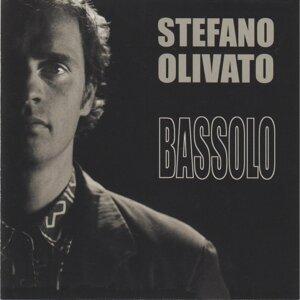 Stefano Olivato 歌手頭像