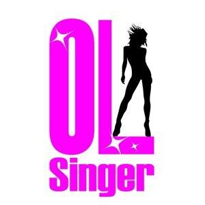 OL Singers 歌手頭像