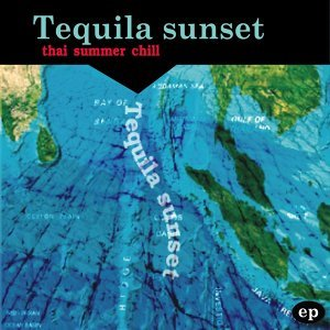 Tequila Sunset 歌手頭像