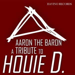 Aaron the Baron 歌手頭像