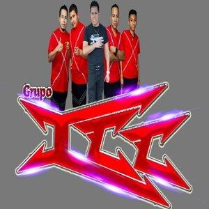 Grupo Icc 歌手頭像