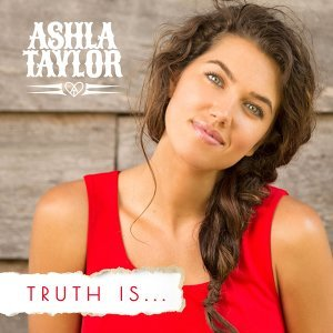 Ashla Taylor 歌手頭像