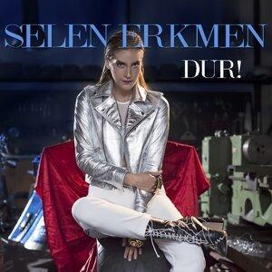 Selen Erkmen 歌手頭像