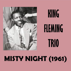 King Fleming Trio 歌手頭像