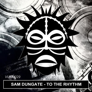 Sam Dungate 歌手頭像
