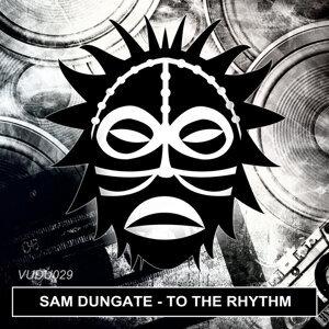 Sam Dungate