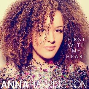 Anna Harrington 歌手頭像