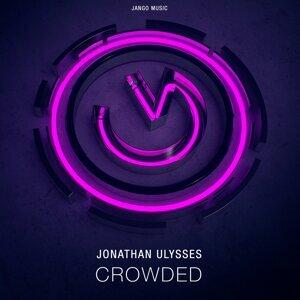 Jonathan Ulysses
