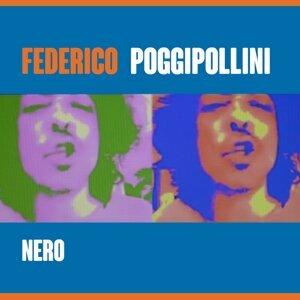 Federico Poggipollini