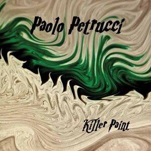 Paolo Petrucci 歌手頭像