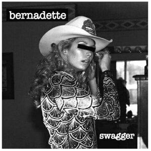 Bernadette 歌手頭像