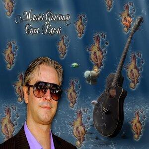 Giacomo Massei 歌手頭像